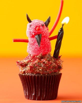 cupcake_diavolo_martha_stewart