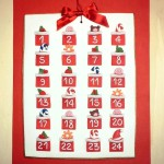 Calendario_avvento_di_cakedesign