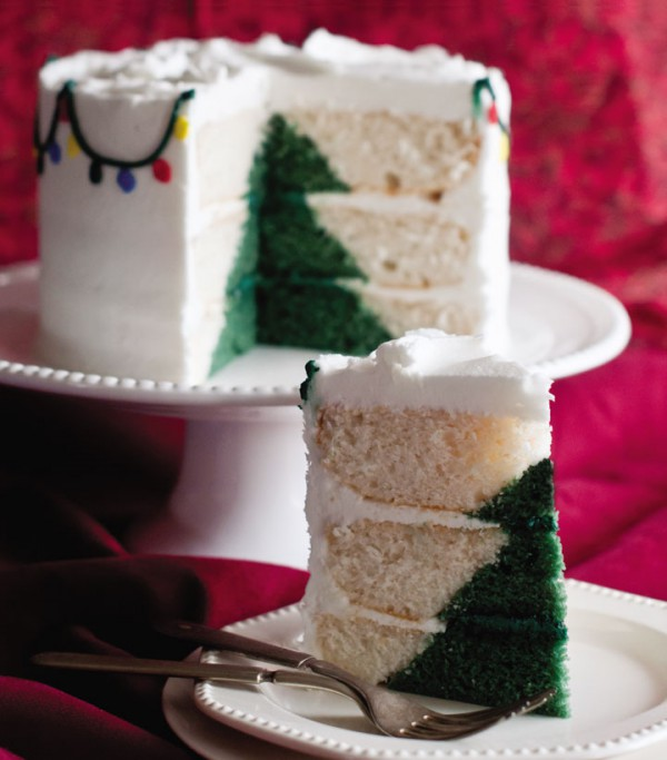 Christmas-Tree-Cake-recipe-1