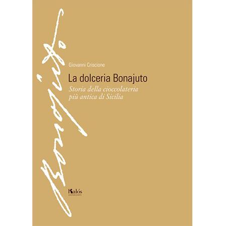 La-dolceria-Bonajuto