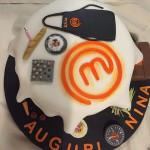 torta-masterchef