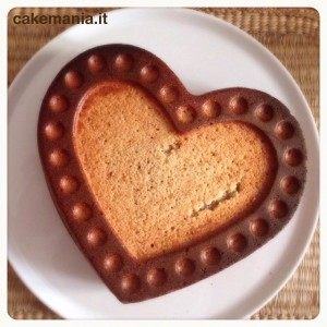 #buonanotte #goodnight ❤️ #yeswecake #cakeoftheday #cakemania