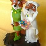 Robin-hood-marian-cake Dolce incanto TorteBiscotti