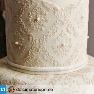 #Repost @dolcimaterieprime with @repostapp.