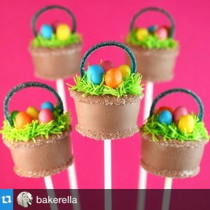 #Repost @bakerella with @repostapp.