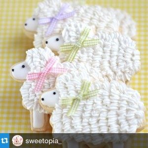 #Repost @sweetopia_ with @repostapp.