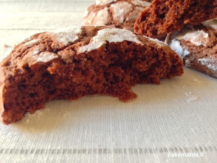 Biscotti Cake Design Ricette : biscotti cioccolato - Cakemania, dolci e cake design