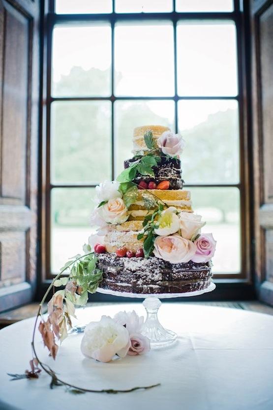 Mini Cup Cake Nocciolata