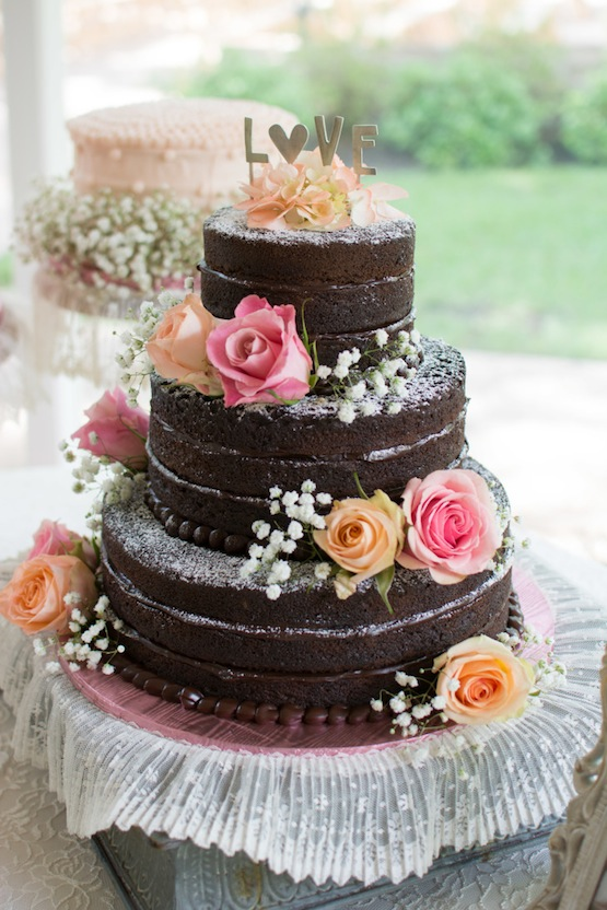 chocolate wedding cakes pinterest le 10 cake pi 249 12796