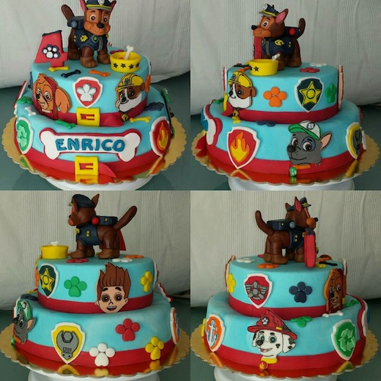 Image Result For Paw Patrol Happy