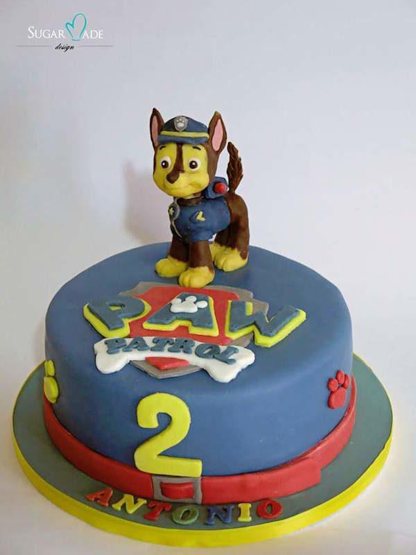 Sara S Cakes
