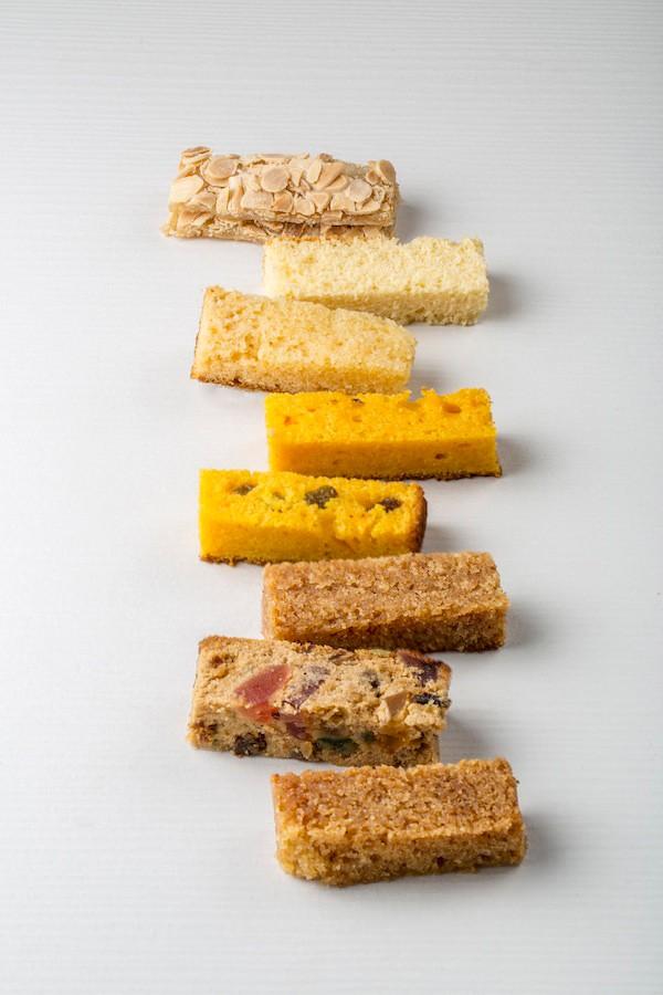 Il Cake Design Renato : Il Cake Design di Renato Ardovino