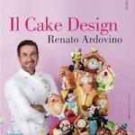 Il-cake-design