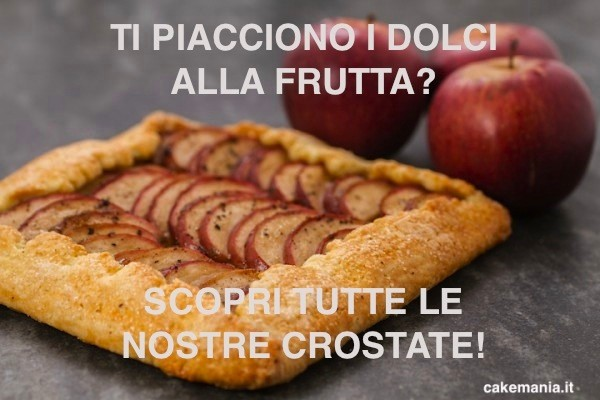 crostata_di_mele_country-600x400