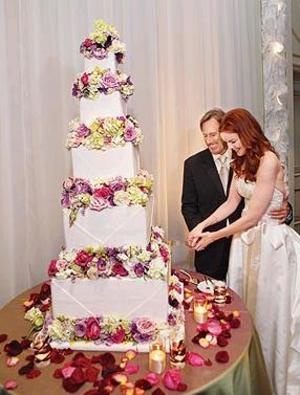 Cake Mania Celebrity Chef Cheats