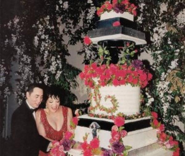 Cake Mania Celebrity Chef Walkthrough