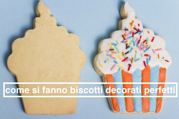 biscotto-cupcake-bassa