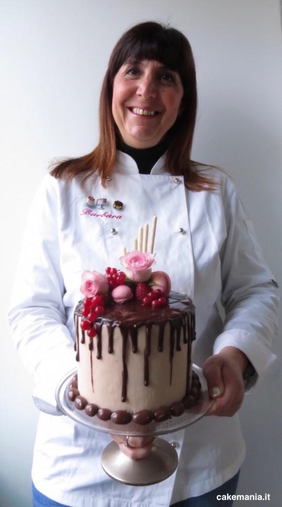 barbara cecconi cake designer