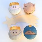 magi cupcake copia