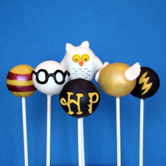 Best Cake Pop Flavors Recipes