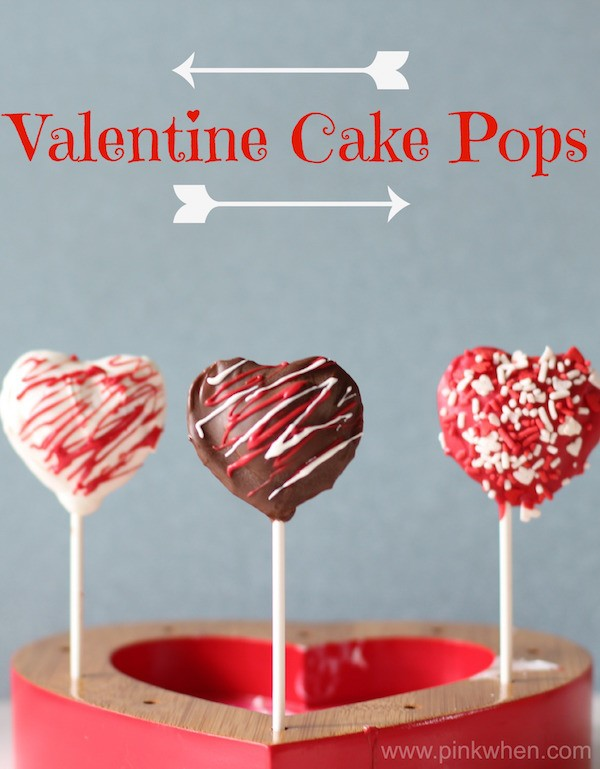 Valentine-Cake-Pops-G+-image