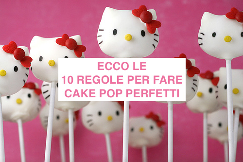 hello-kitty-cake-pop