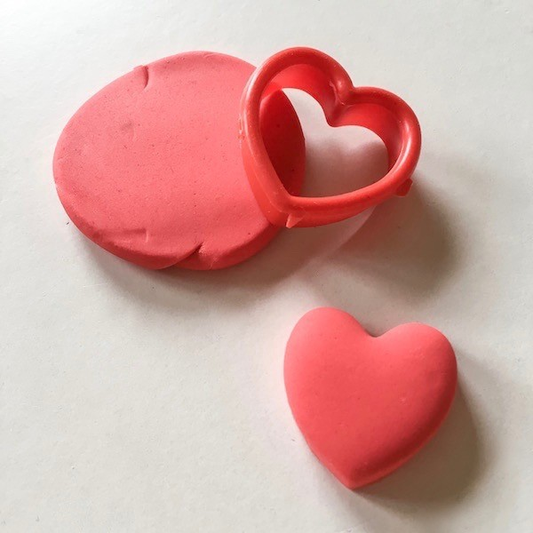 tutorial san valentino 07
