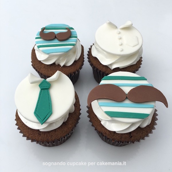 Fashion designer cakes
