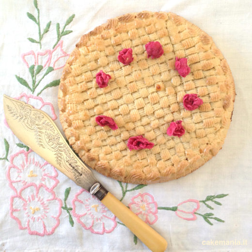 ricetta-torta-delizia