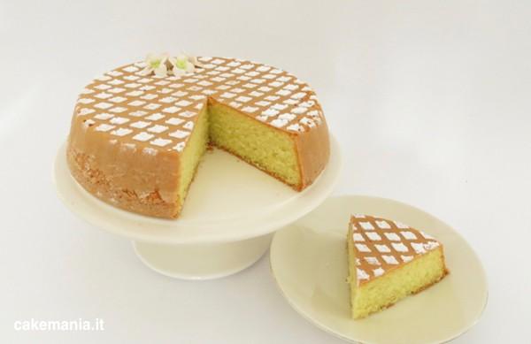 ricetta-torta-panarello-fatta-in-casa