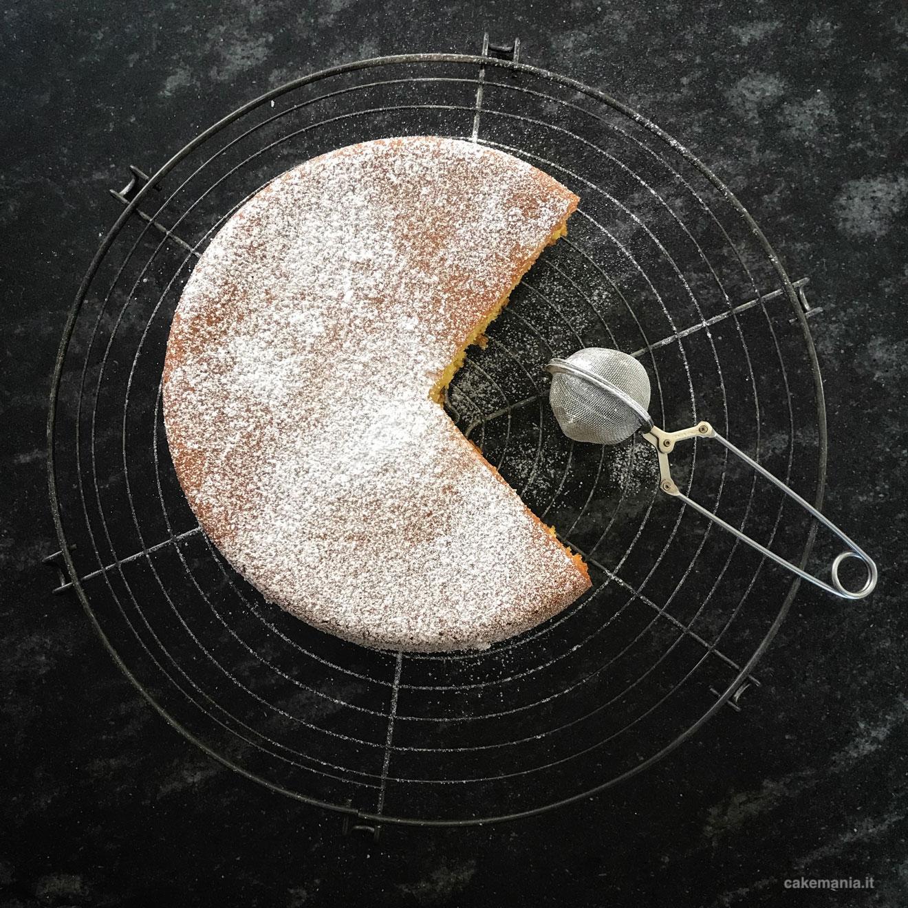 torta-panarello-fatta-in-casa