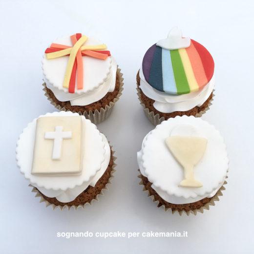 cupcake-comunione-cresima