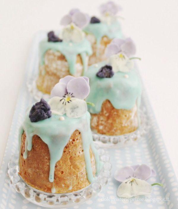 torte senza glutine
