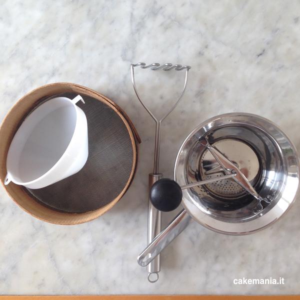 attrezzi-cucina