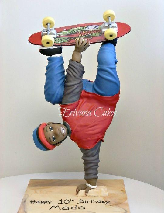 skateboard-cakejpg