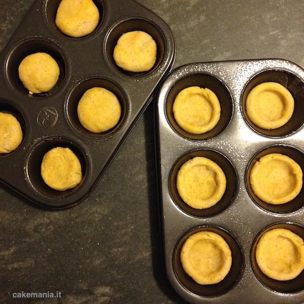 crostate-muffin