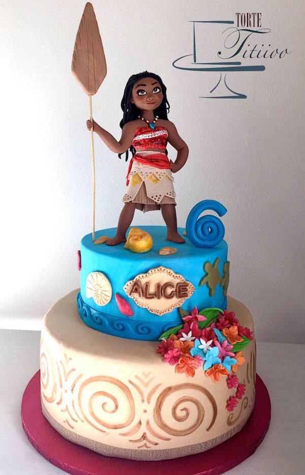 torta-oceania-cake