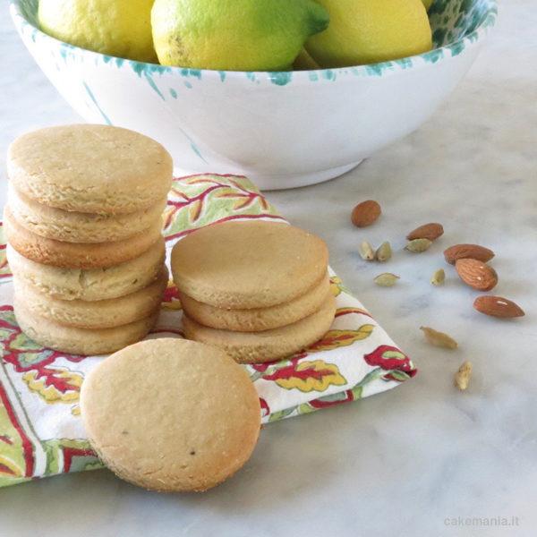 Biscotti Cake Design Ricette : Cakemania, dolci e cake design - torte decorate, ricette ...