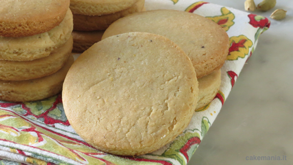 biscotto-madorle-olio