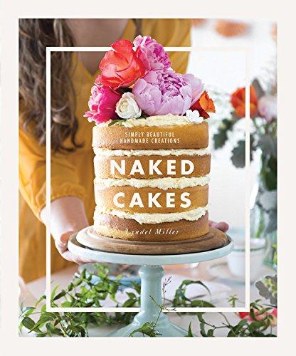 naked cakes lyndell miller