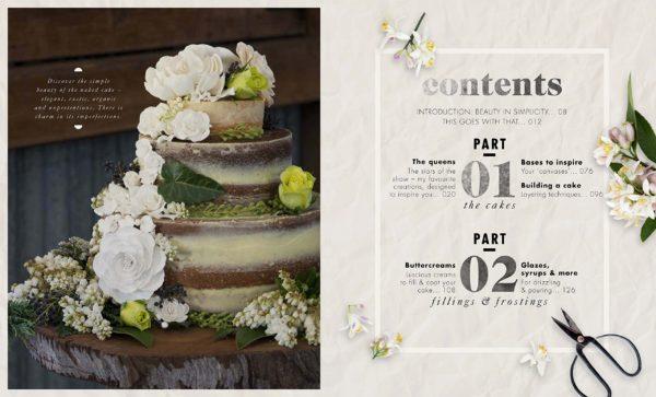 Dalila Cake Design Ricette : 91fyF1Id1NL - Cakemania, dolci e cake design