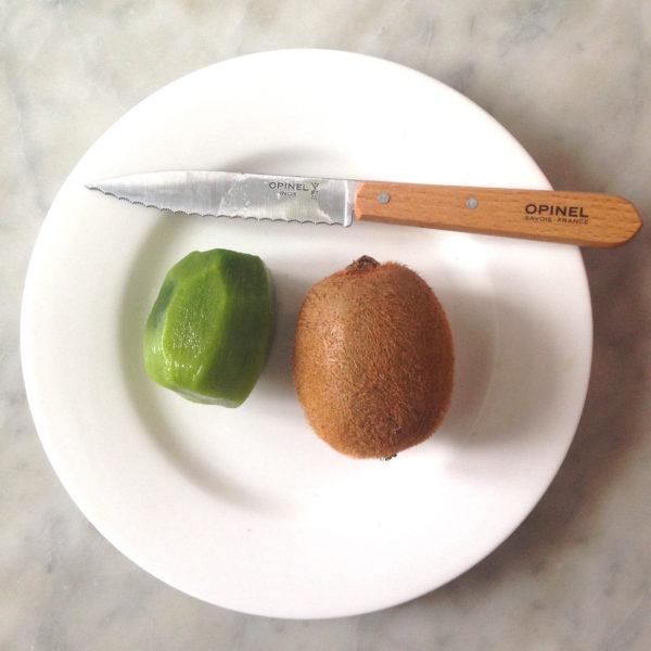 coltello-crante-opinel