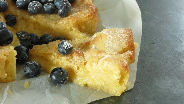 torta della fika