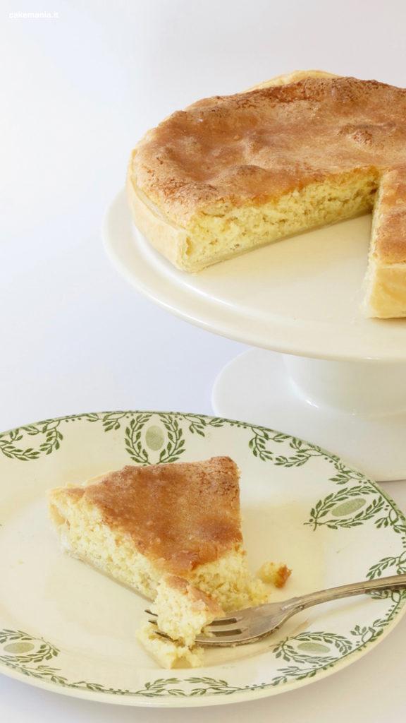 torta-di-mazzini