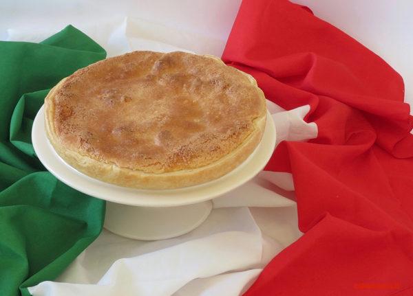 torta-mazzini