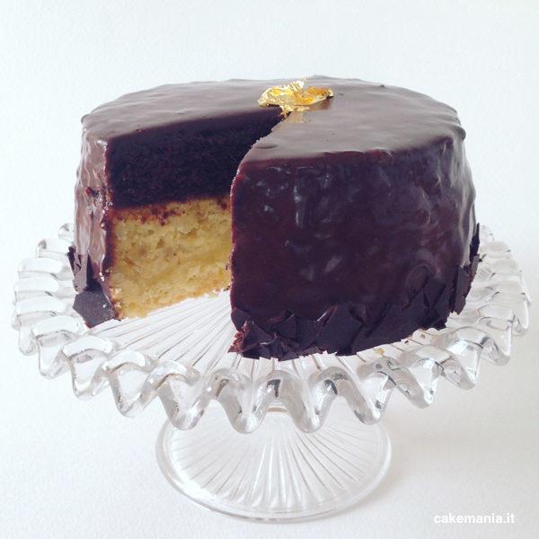torta peccato