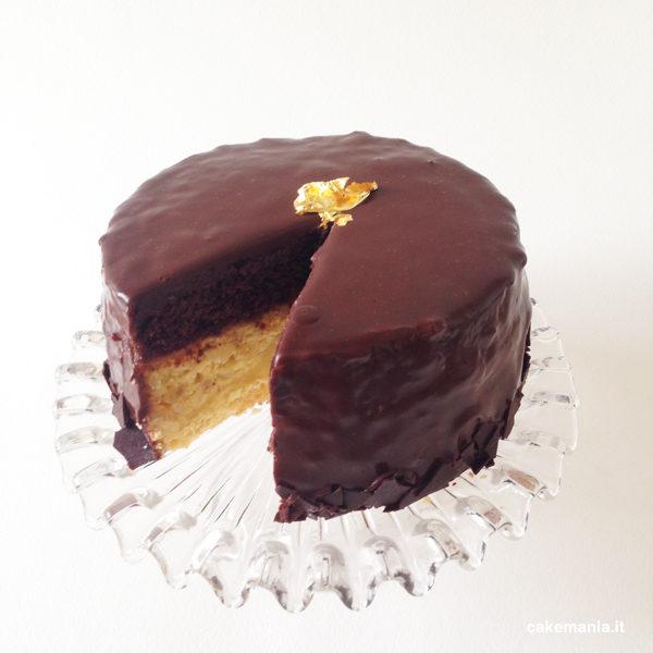 torta-peccato-fetta