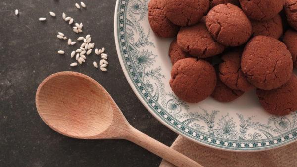 biscotti-cacao-glutenfree