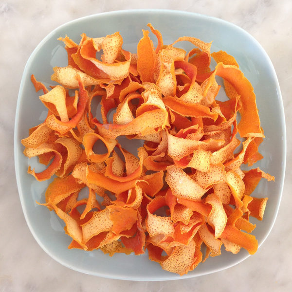 scorze-arancia-essiccate