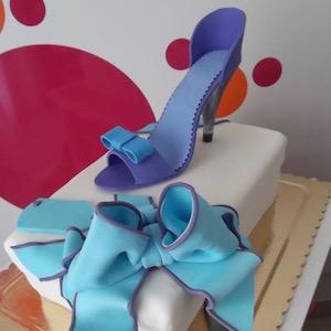 Cake design Archivi Cakemania, dolci e cake design